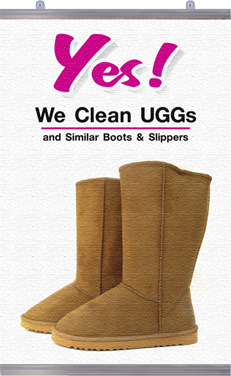 mesh-sign-simulation-uggs